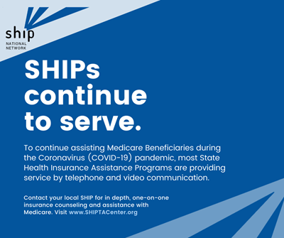 SHIPS-Continue-to-Service-Info-Graphic.png